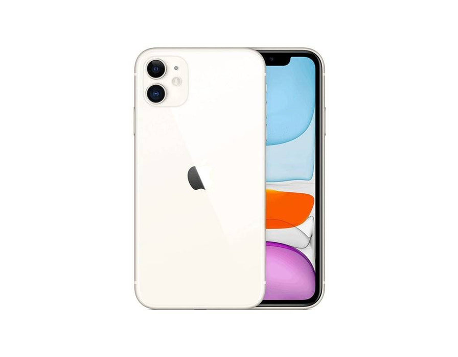 Apple iPhone 11 (64GB)
