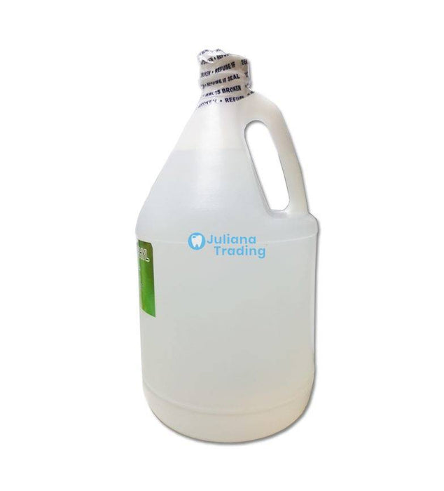 "Isoprophyl Alcohol 70%, Gallon ""Packaging: 1 Gallon"""