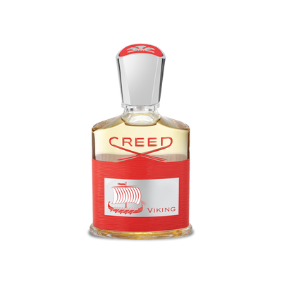 Creed Viking