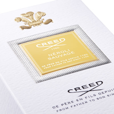 Creed Néroli Sauvage