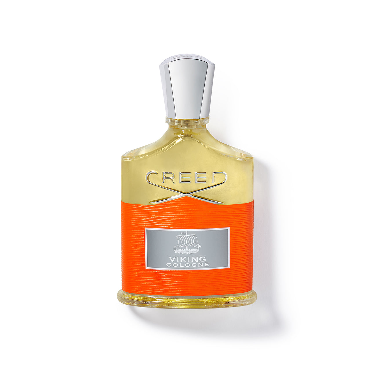 Creed Viking Cologne