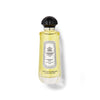 Birmanie Oud Home Spray