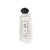Sea Island Home Spray