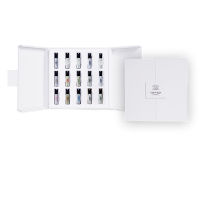 Creed Collector's Coffret