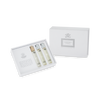 Mother's Day Les Essentiels Coffret