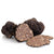 Buy Black Winter Perigord Truffles at Kolikof.com