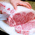 Buy the Best Japanese Wagyu Beef at Kolikof.com