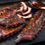 Buy Veal Loin Spare Ribs at Kolikof.com