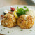 Buy the best Maryland Crab Cakes at Kolikof