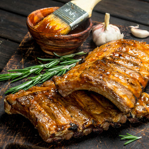 Buy Lamb Spare Ribs at Kolikof - the Best Gourmet Foods