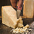 Best Parmigiano Cheese - Red Cow at Kolikof.com