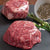 Tajima Grass-Fed Wagyu Beef at Kolikof.com. Shop Online for Grass-Fed Beef