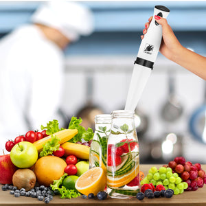 J-Jati Immersion Hand Blender