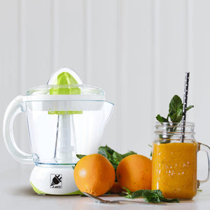 J-Jati Citrus Juicer Extractor - 12/CASE