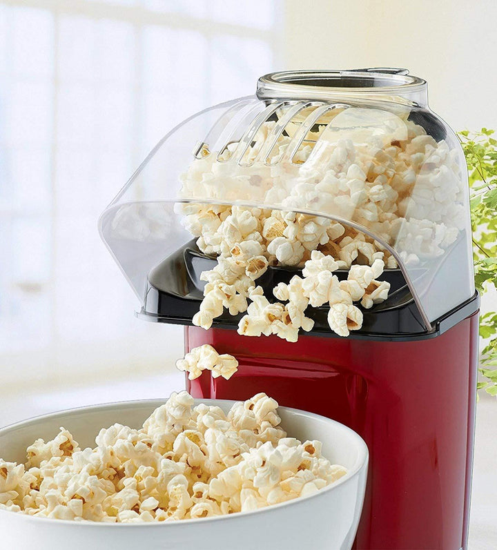 J-JATI Air Pop Popcorn Maker - 12/CASE