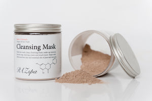 RAZspa Cleansing Mask 200g
