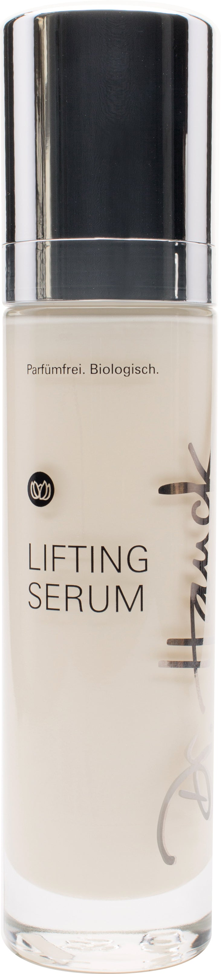 Dr. Hauck Lifting Serum 50ml