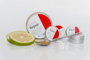 RAZspa Repair 100ml & 15ml