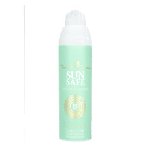 Laden Sie das Bild in den Galerie-Viewer, The Ohm Collection Sun Safe SPF 30