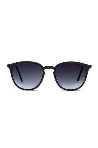 Birthday Sale Sunglasses