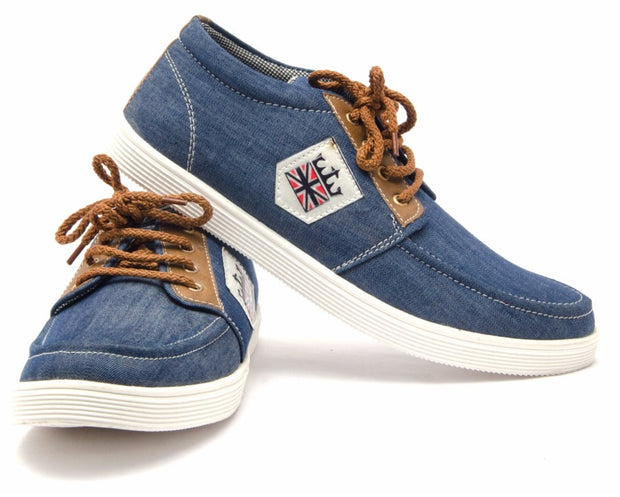 Mens Stylish Casual Shoes