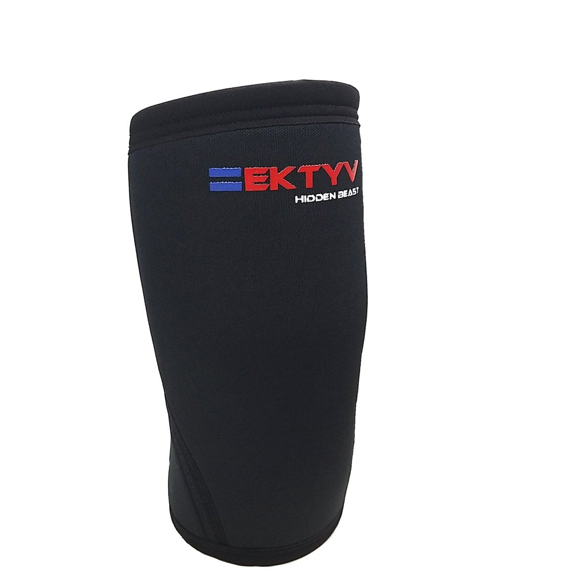 Knee Sleeve Guard Squats GYM Fitness Power Lifting
