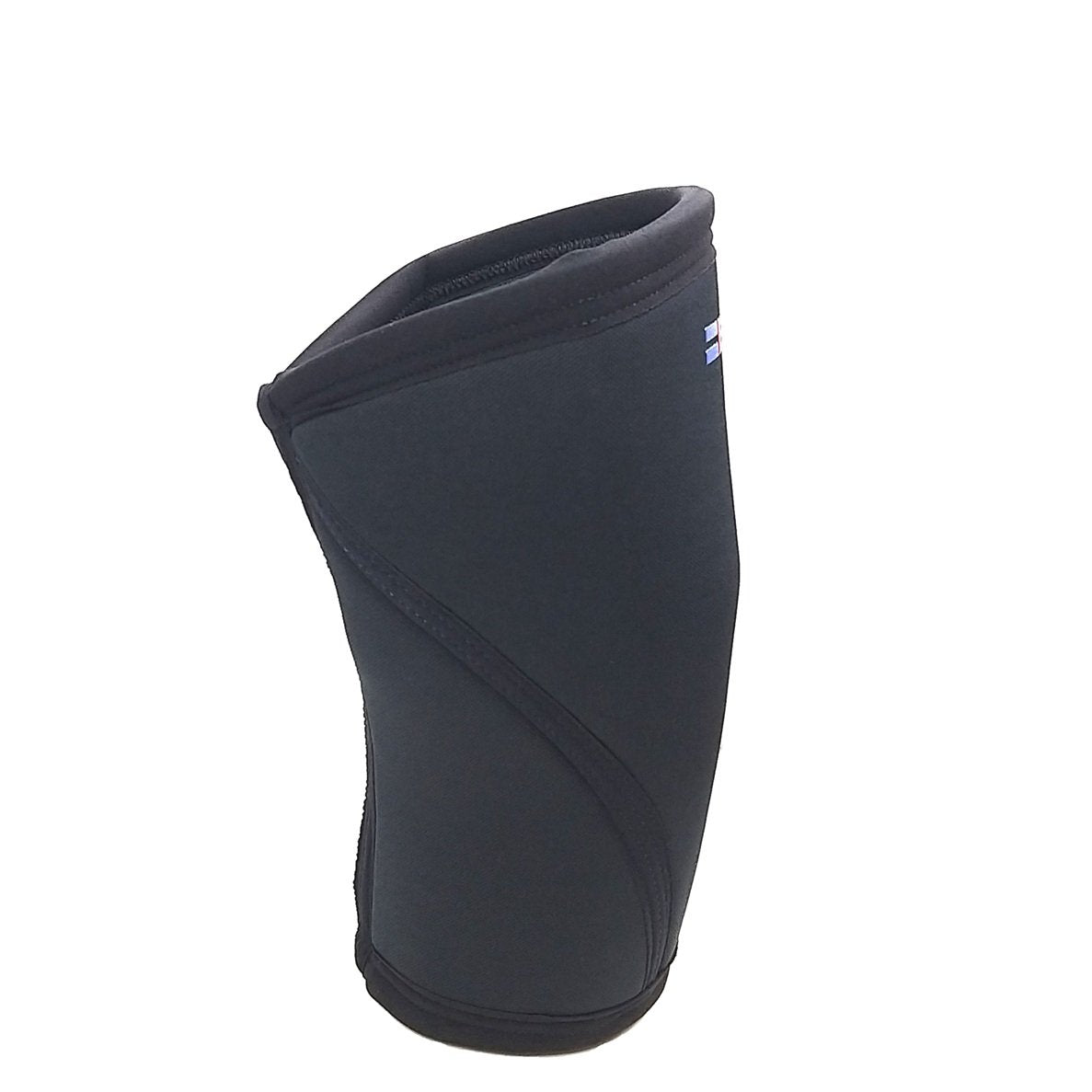 Knee Sleeve Weight Lifting Squats Gym Cross Fit