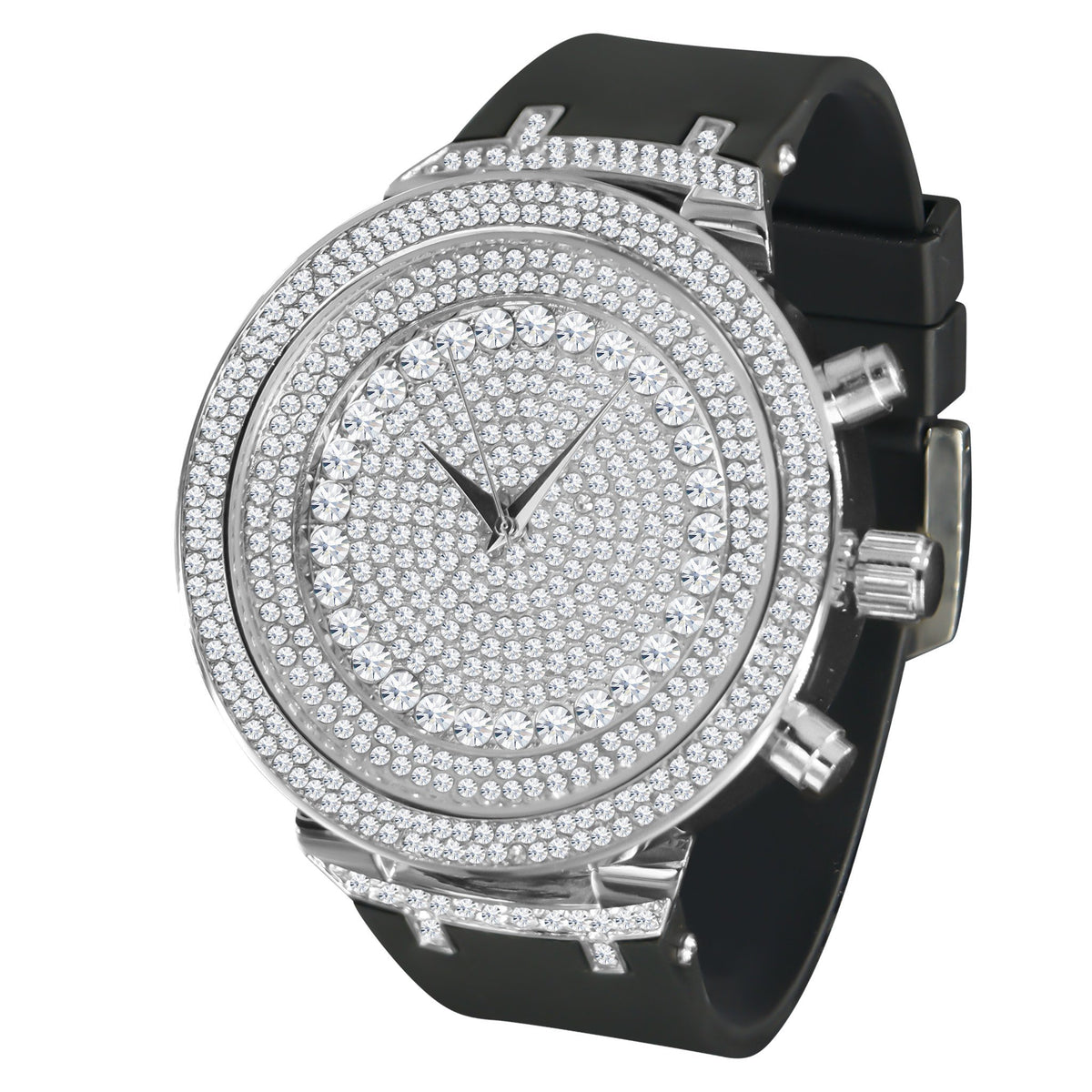 Bling Watch » 561031