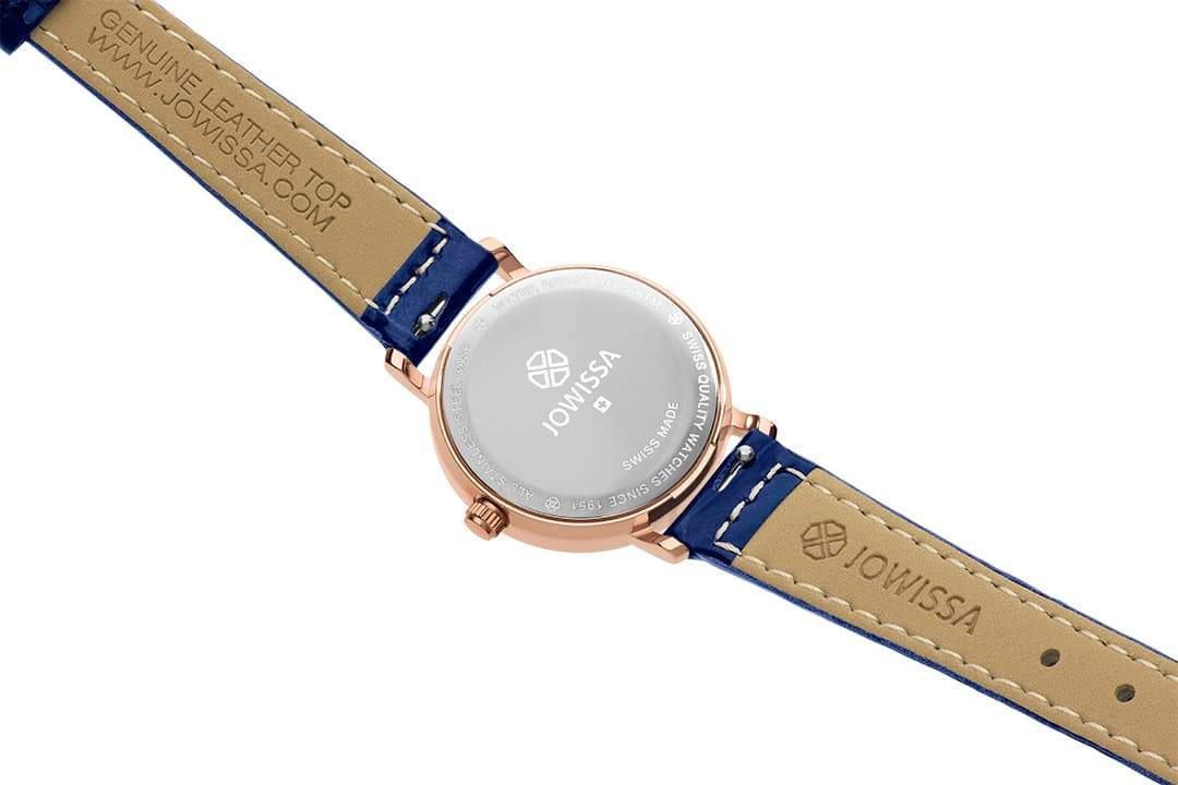 Roma Swiss Ladies Watch J2.313.S