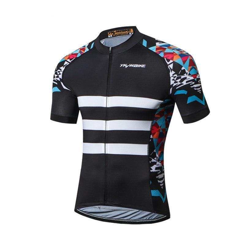 High Quality MTB Cycling Clothes