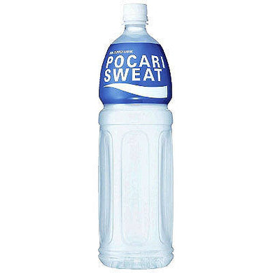 OTSUKA POCARI SWEAT SOFT DRINK M
