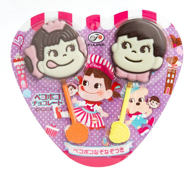 PEKO POKO CHOCOLATE STICK
