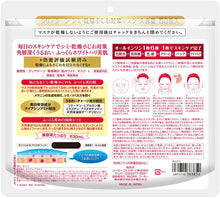 Load image into Gallery viewer, KOSE CLEAR TURN FACIAL MASK WHITE