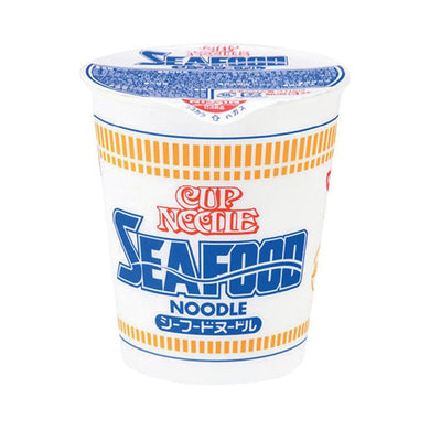 NSS CUP NDL SEAFOOD 2.25OZ