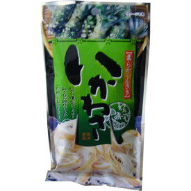 KOJIMA DRIED SQUID IKAWASA WASABI