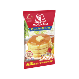 MORINAGA HOT CAKE MIX