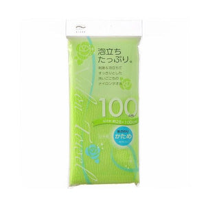 AISEN BODY TOWEL HD G100