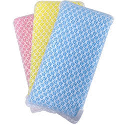 AISEN KCJ22 KITCHEN SPONGE 3PCS
