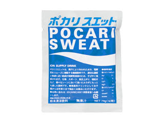 POCARI SWEAT POWDER 2.60 OZ