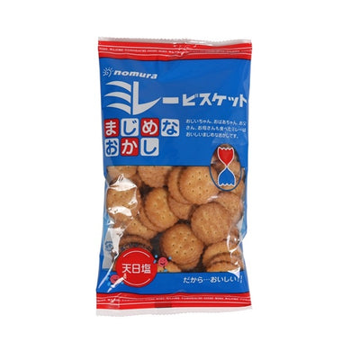 MIRE BISCUITS 130G