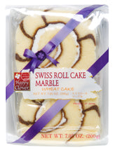SK SWISS ROLL MARBLE 4PC