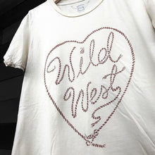 Load image into Gallery viewer, BANDIT BRAND- WILD WEST TEE