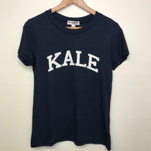 Load image into Gallery viewer, SUB_URBAN RIOT- KALE TEE