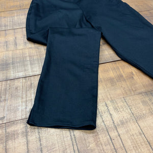 RELOVED- STOP STARING CIGARETTE PANTS- MEDIUM