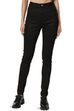Load image into Gallery viewer, DICKIES- SKINNY HIGH RISE BLACK