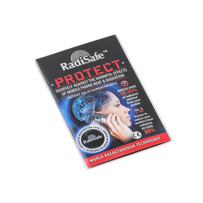 Radisafe Cell Protection - Simply Natural Home