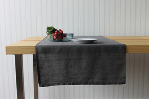 Granite Table Runner