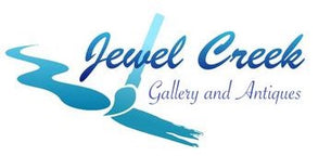 Jewel Creek Gallery and Antiques Inc.
