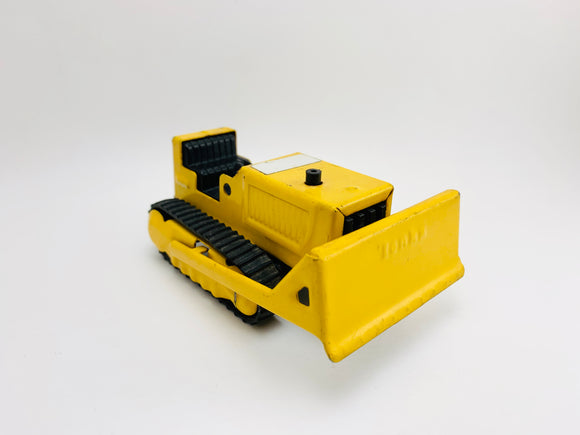 1960-70 Tonka Mini Bulldozer