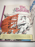 SOLD! 1974 Dr. Seuss Storytime